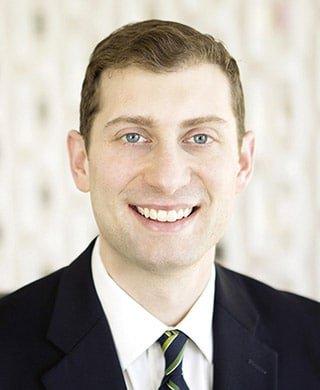 Brett C. Altier