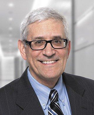 Kenneth F. Berg