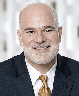 Robert E. Chudakoff
