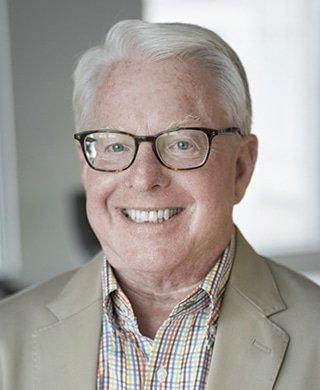 Neil W. Gurney