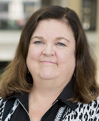 Lori Pittman Haas