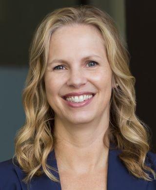 Jennifer Snyder Heis