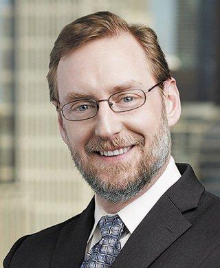 Nathan W. Lamb