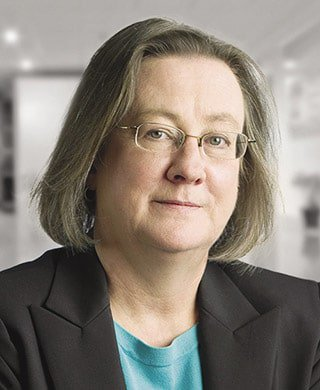 Linda E. Maichl