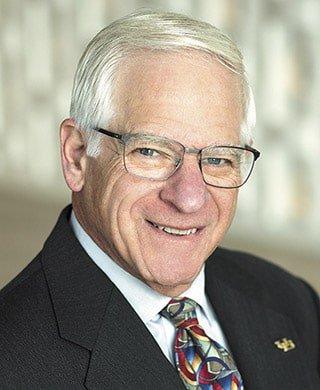 Mark D. Katz