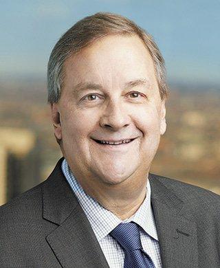 Scott E. Rogers