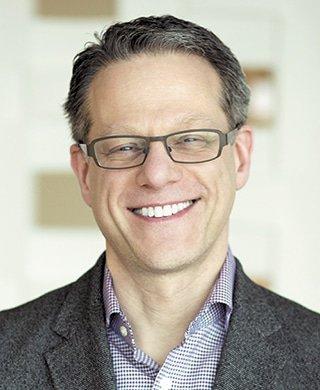 Douglas K. Sesnowitz