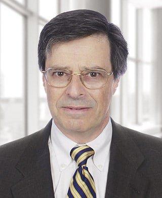 Nathan A. Schachtman
