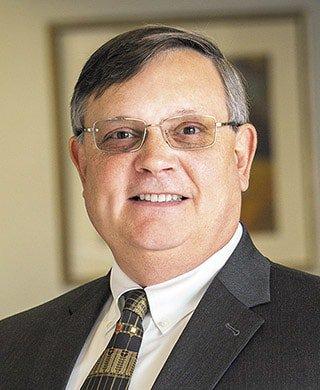 Jeffrey R. Schaefer