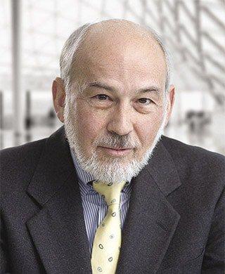 Fein, Robert A.