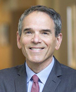 David W. Leopold