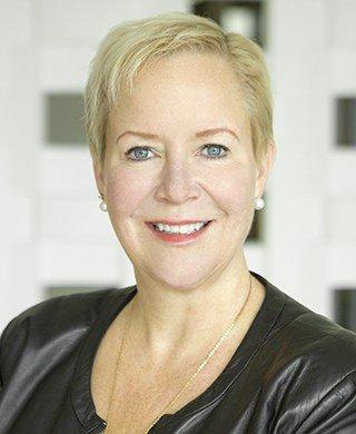 Amanda Martinsek