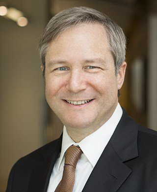 Chad D. Cooper