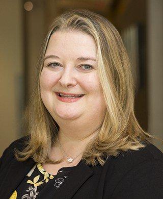 Katherine M. Poldneff