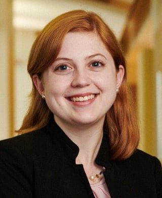 Lauren K. Garretson