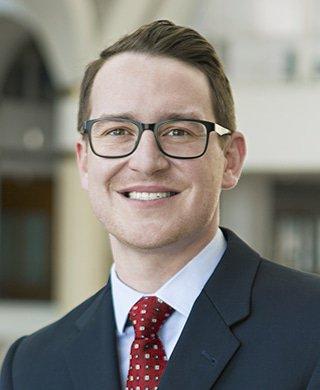 Michael J. Scheiman